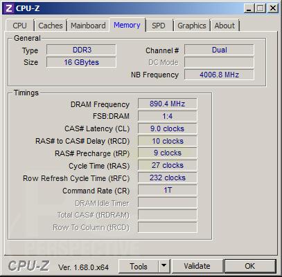 02-cpuz-ring-167bc-47cpu-1780mem.jpg