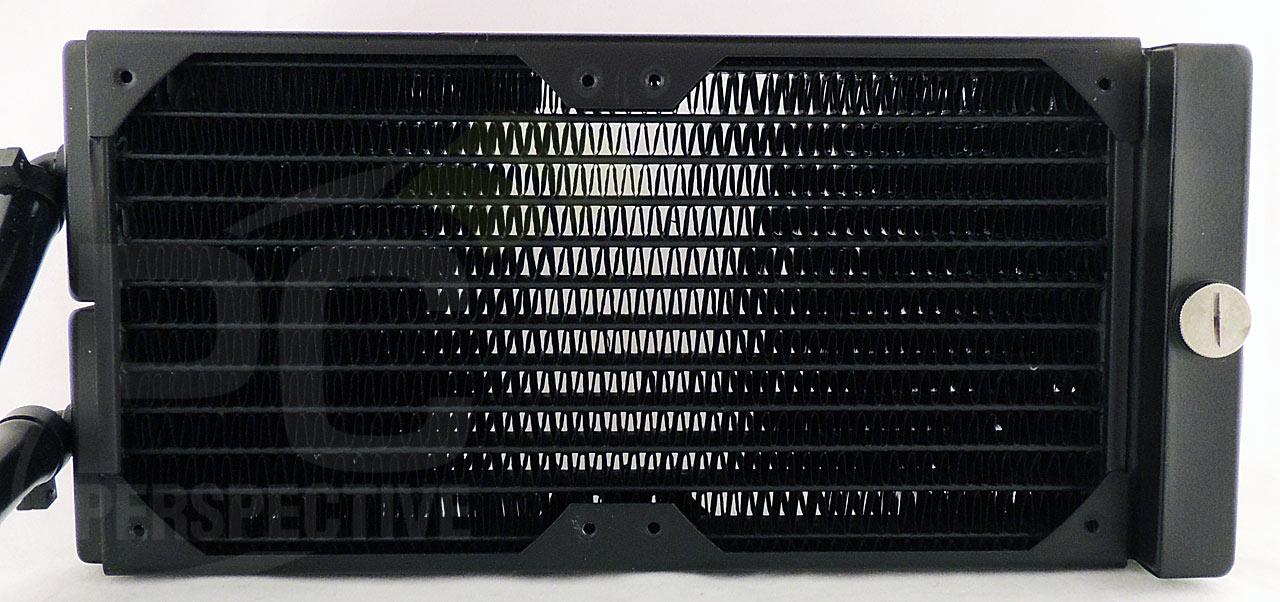 02-radiator-top-nofans.jpg