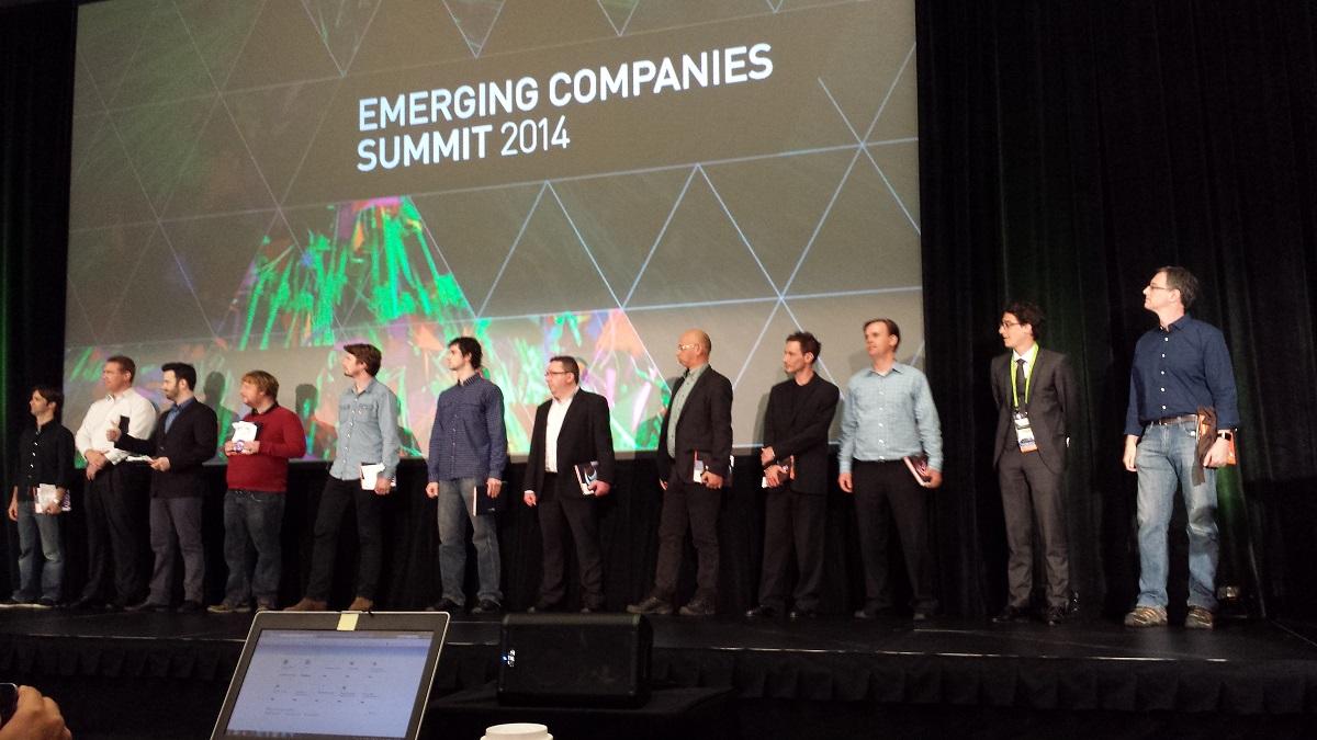 gtc-2014-ecs-early-start-challenge-companies.jpg