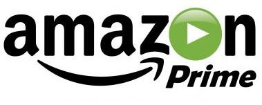 amazon-prime-streaming.jpg