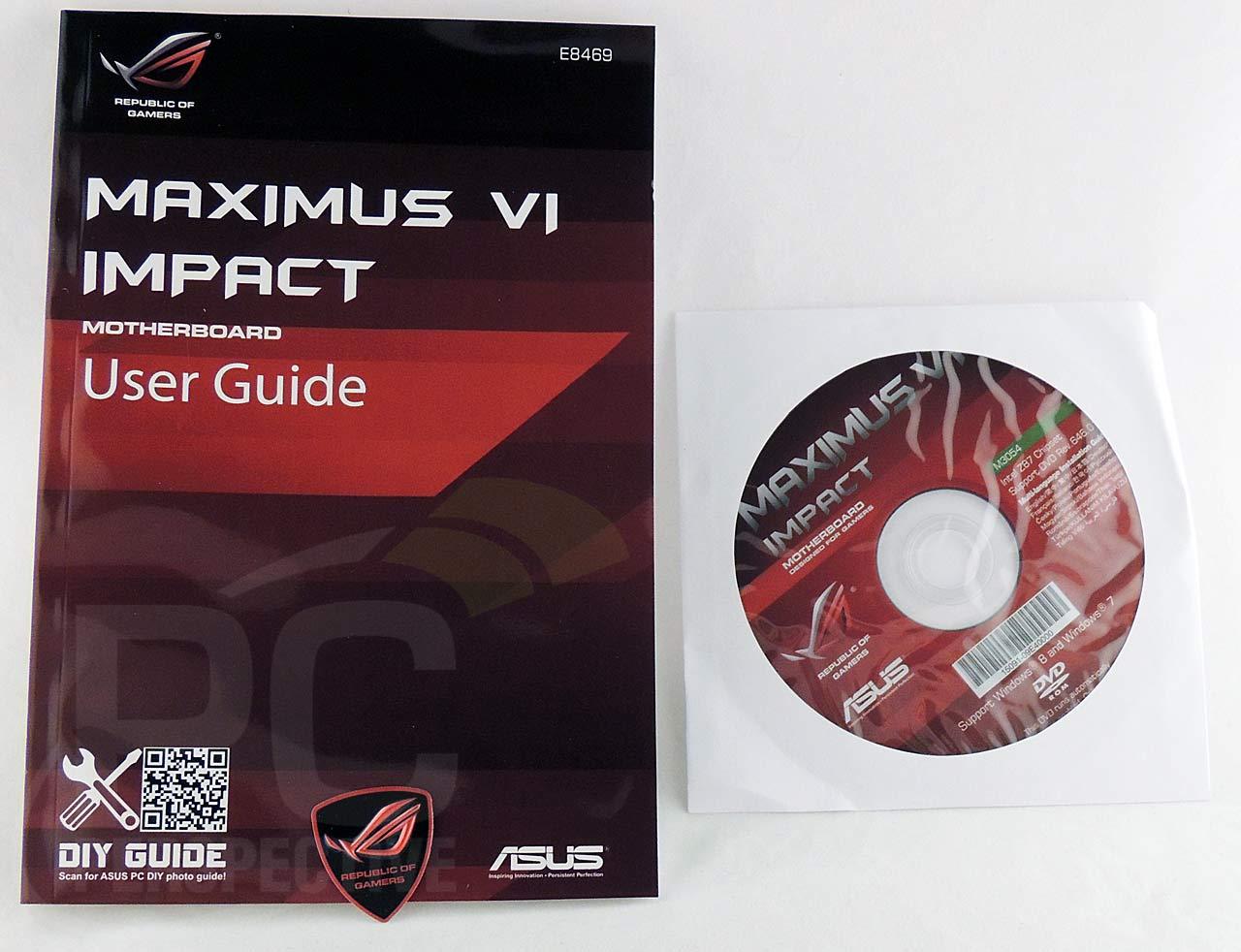 11-manuals-dvd.jpg