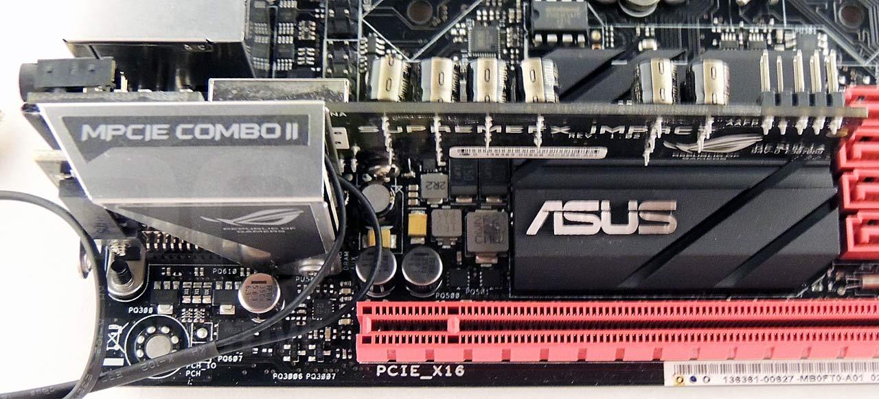 09-rear-panel-addon-boards-top.jpg