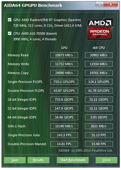 03-gpgpu-benchmark.png