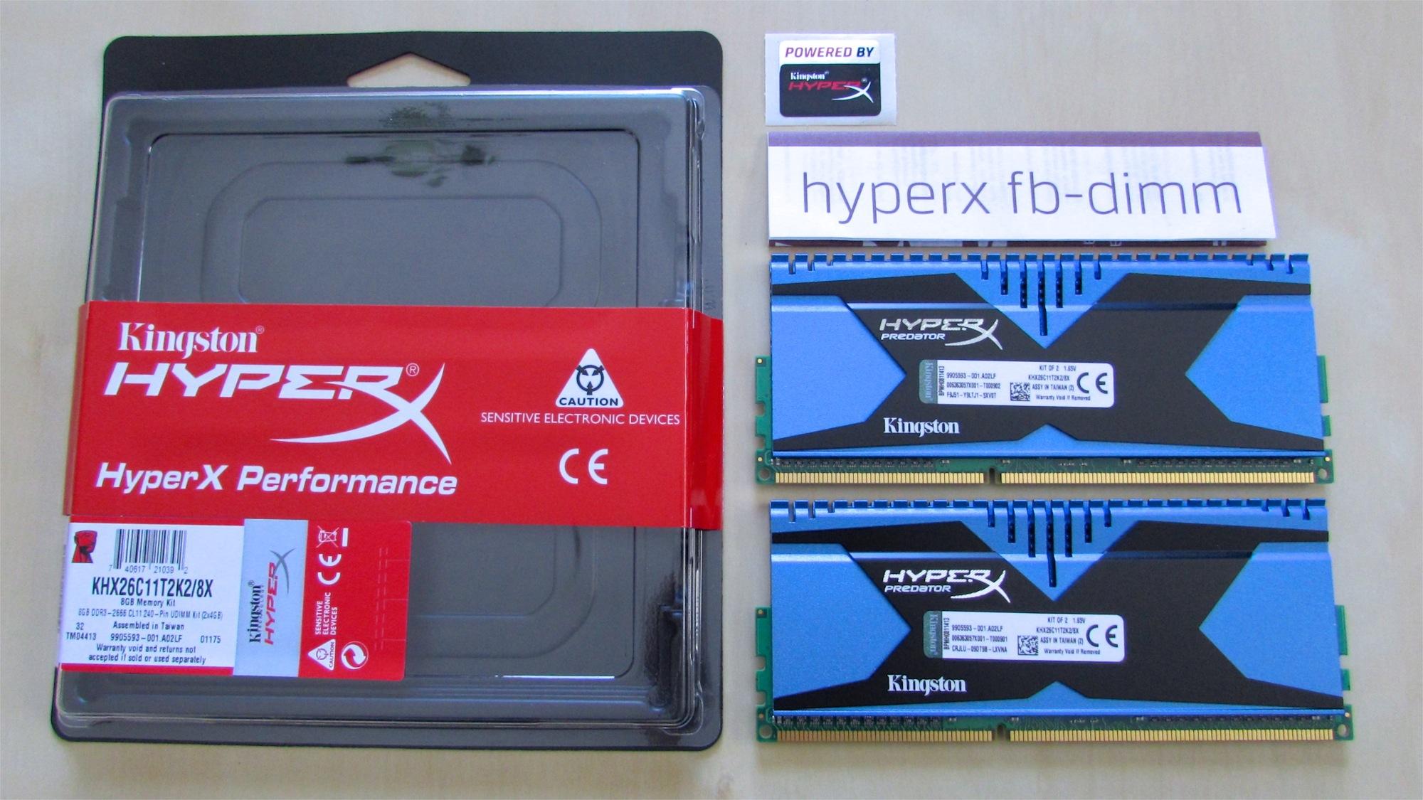 hyperx-2.jpg