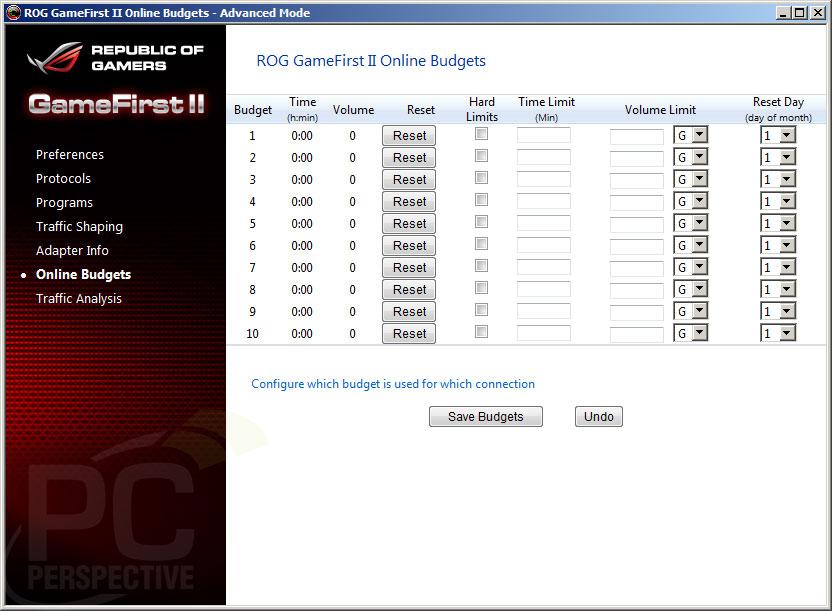 19-gf-adv-online-budget.jpg