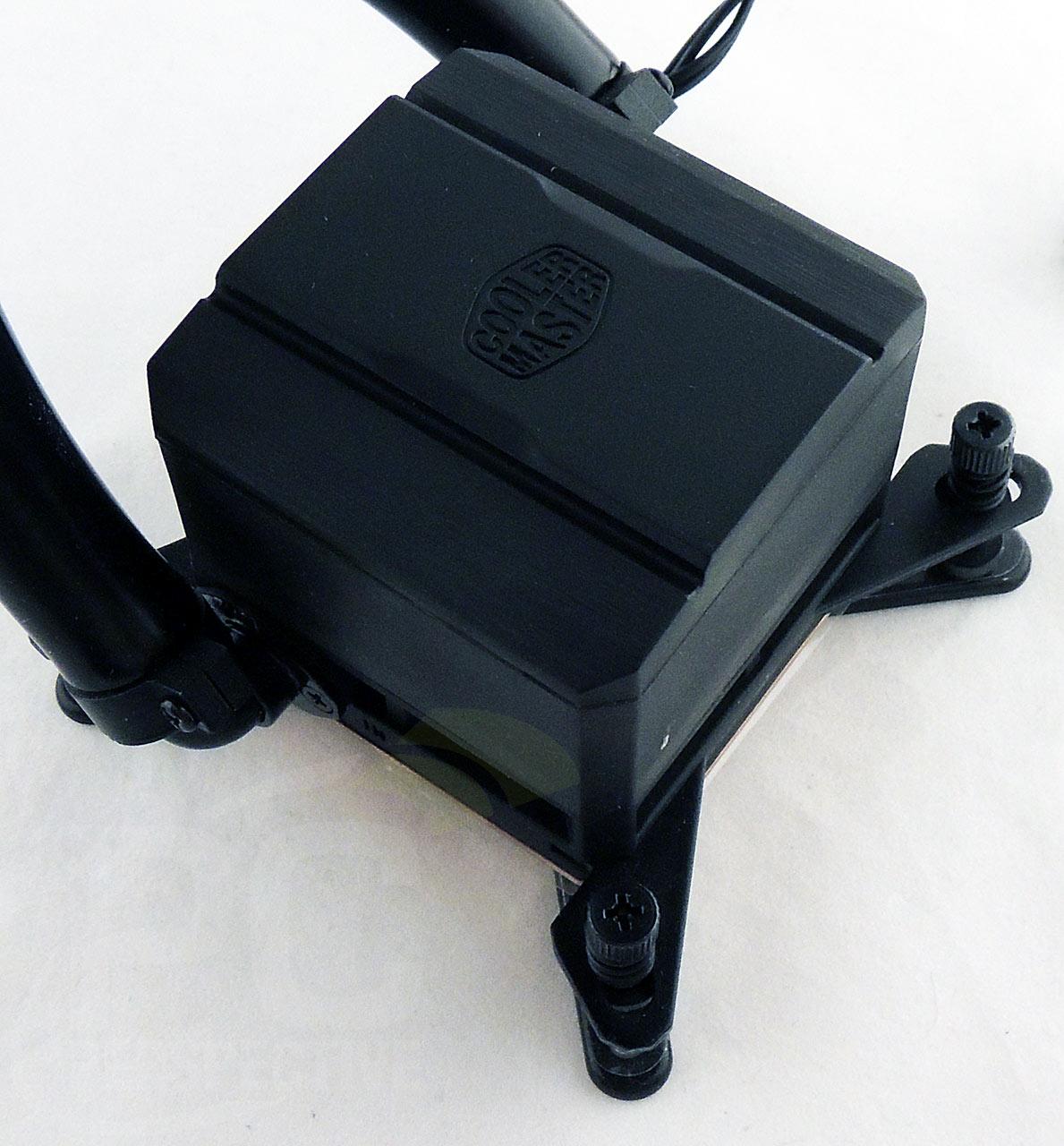 07-block-mount-profile.jpg