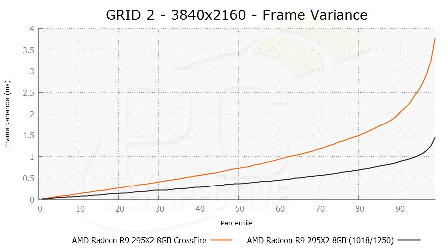 grid2-3840x2160-stut.png
