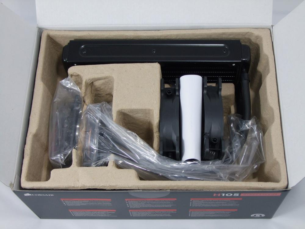 h105-box-open.jpg