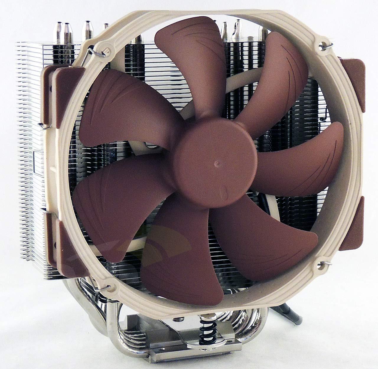 01-cooler-front-profile-fans.jpg