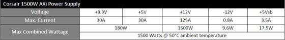 8b-specs-table-1.jpg
