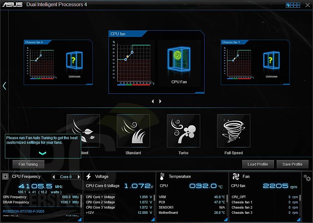09-fan-xpert3-main.jpg