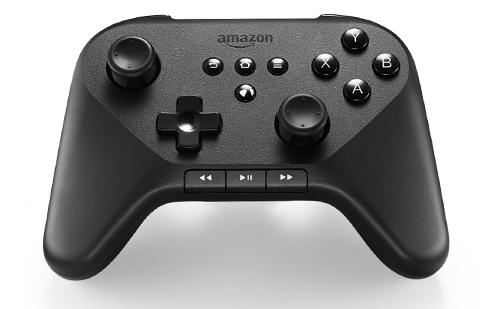 amazon-fire-tv-game-controller-1.jpg