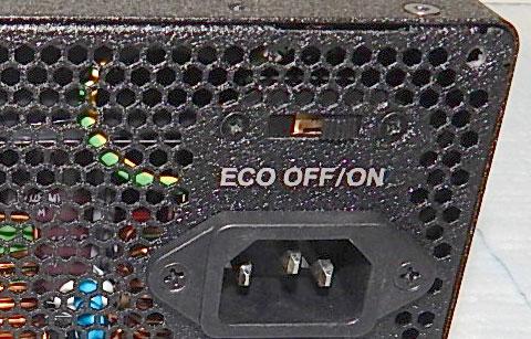 10b-eco-switch.jpg