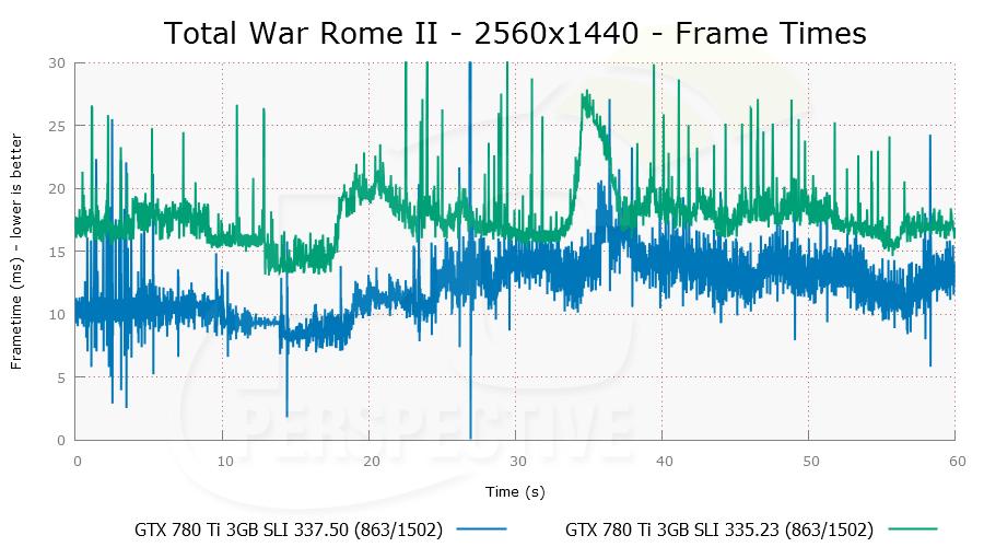 twrome2-2560x1440-plot.png