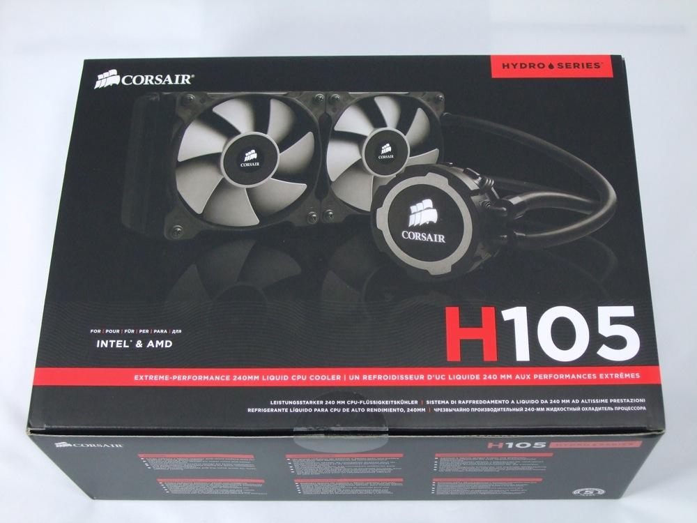 h105-01-box-0.jpg