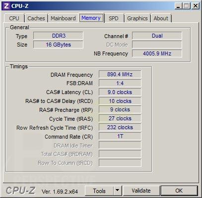 cpux-mem-167bc-47cpu-1780mem.jpg