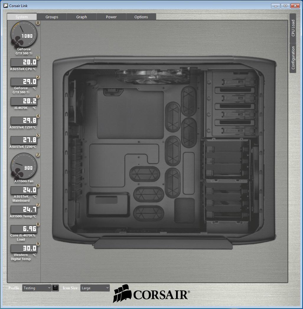 15-system-2.jpg