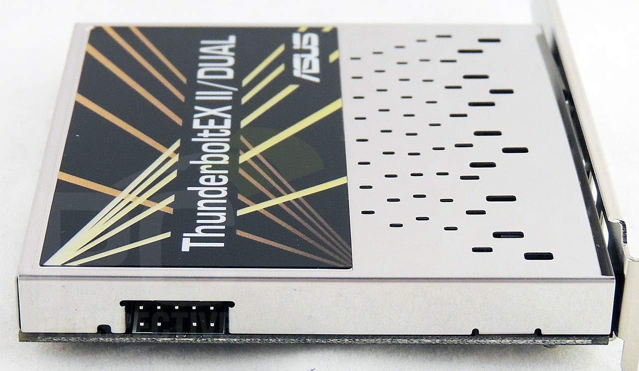 16-thunderboltex-front-system-port.jpg