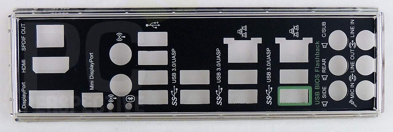 10-rearpanel-shield.jpg
