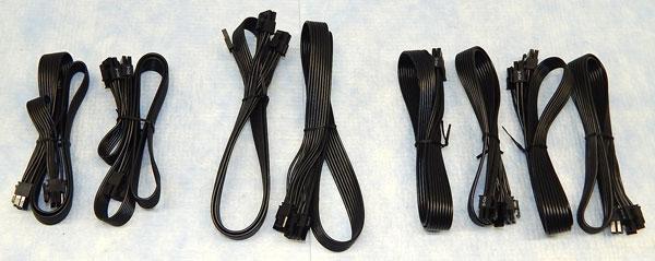 7c-pci-e-cables.jpg
