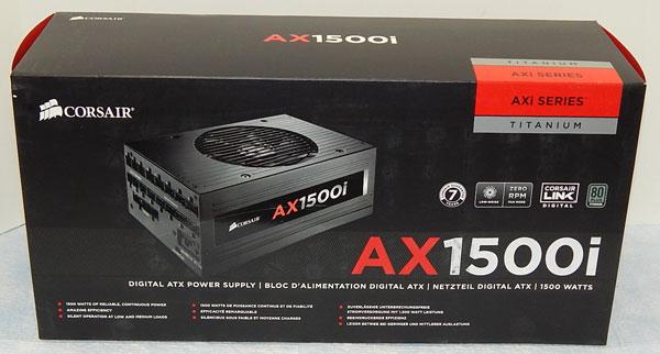 5a-box.jpg
