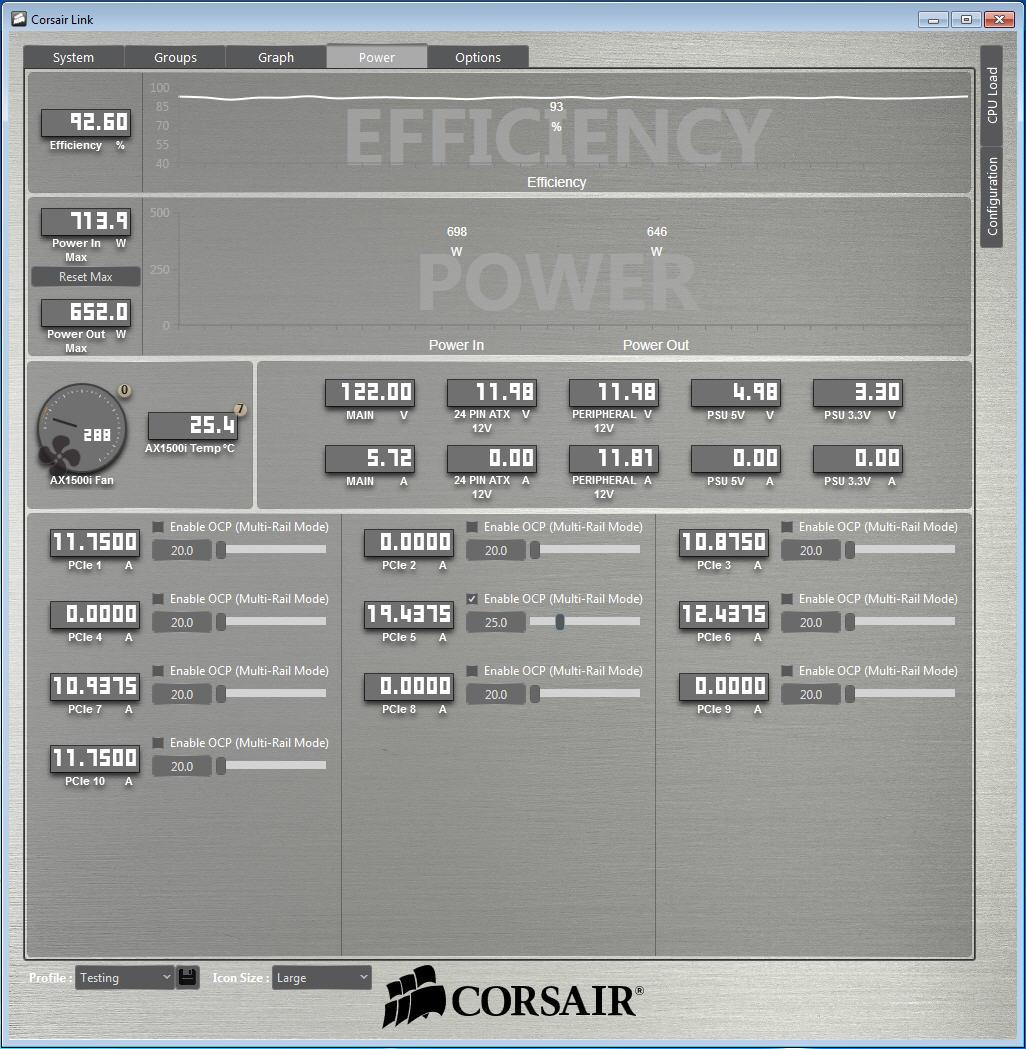 16-power-3.jpg
