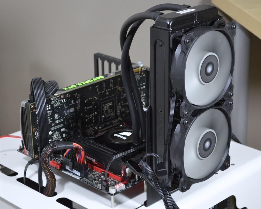 h105-testbench.jpg