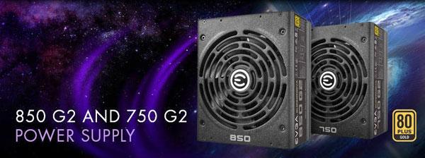 2-g2-banner.jpg