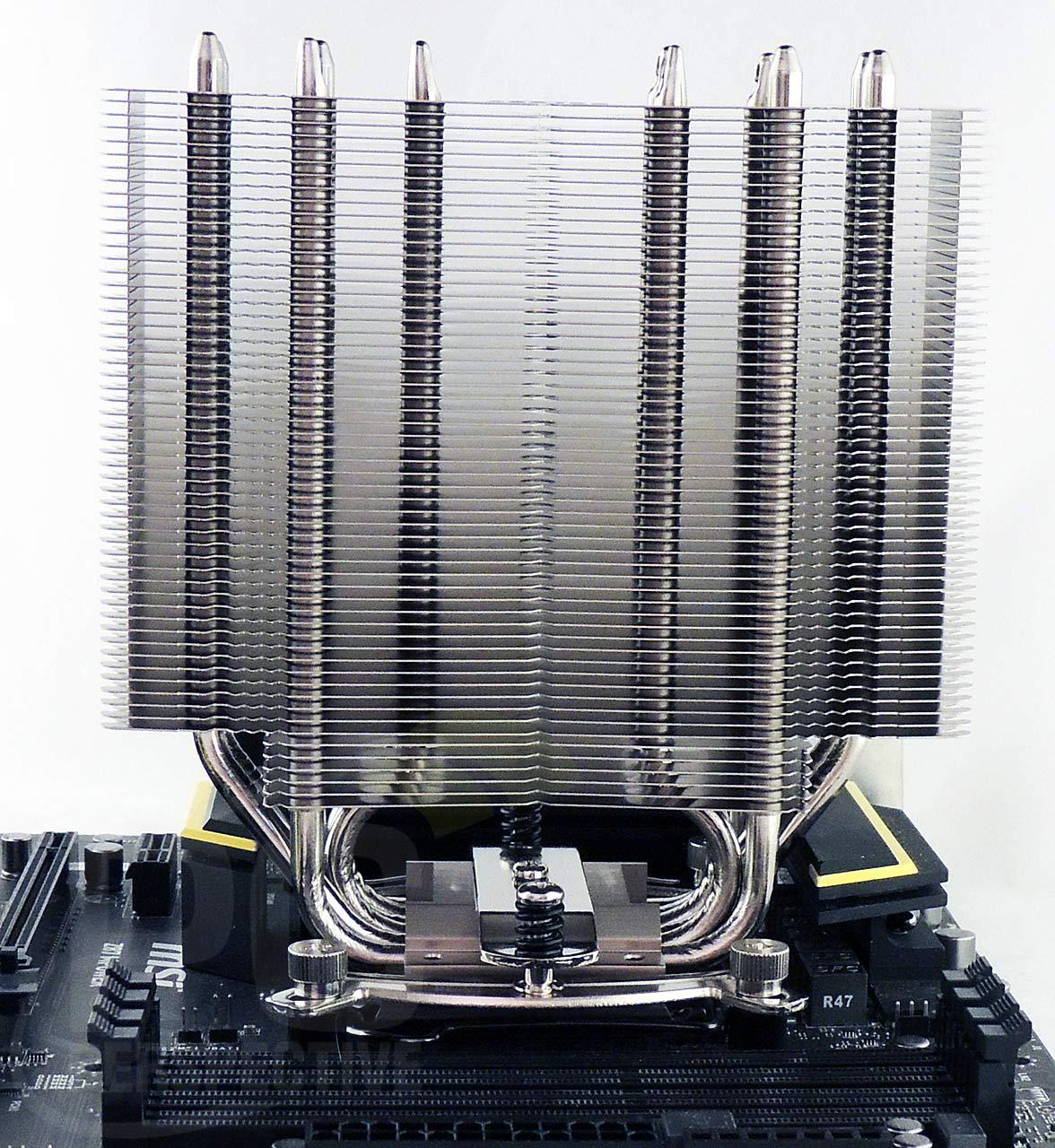 12-board-cooler-front-nofans.jpg