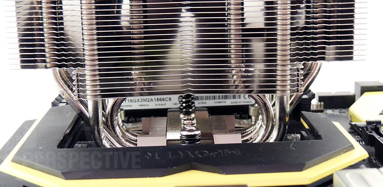 18-board-cooler-back-closeup.jpg