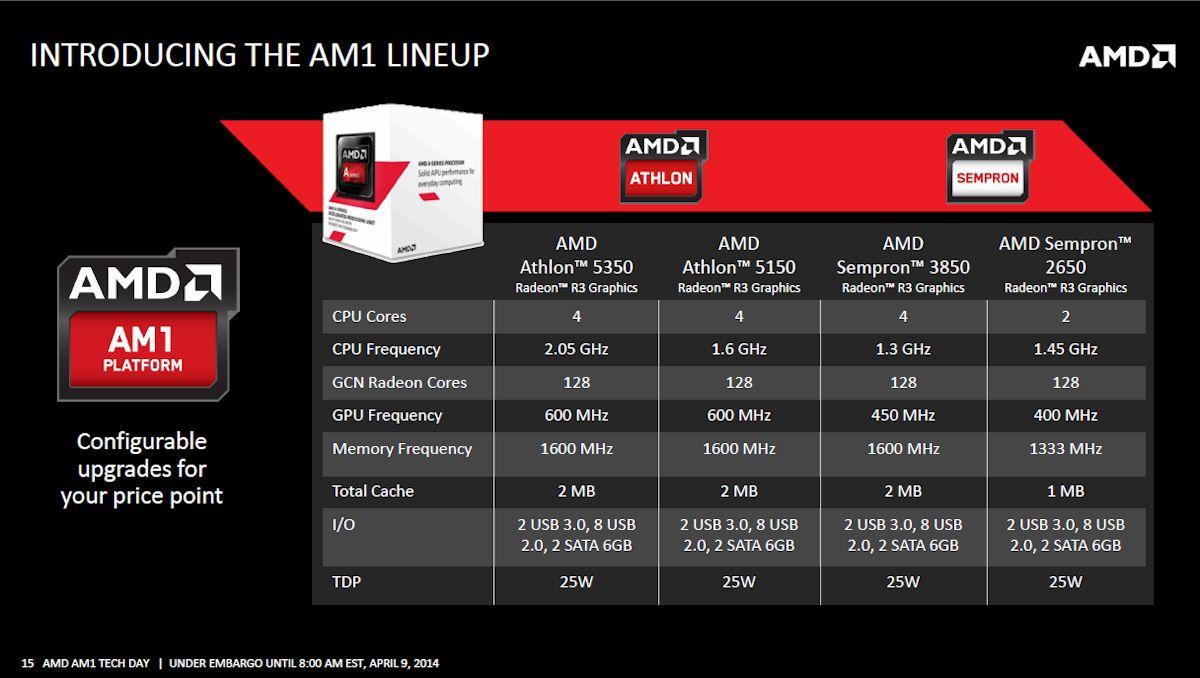 am1-lineup.jpg