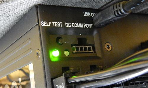 12-test-led-0.jpg