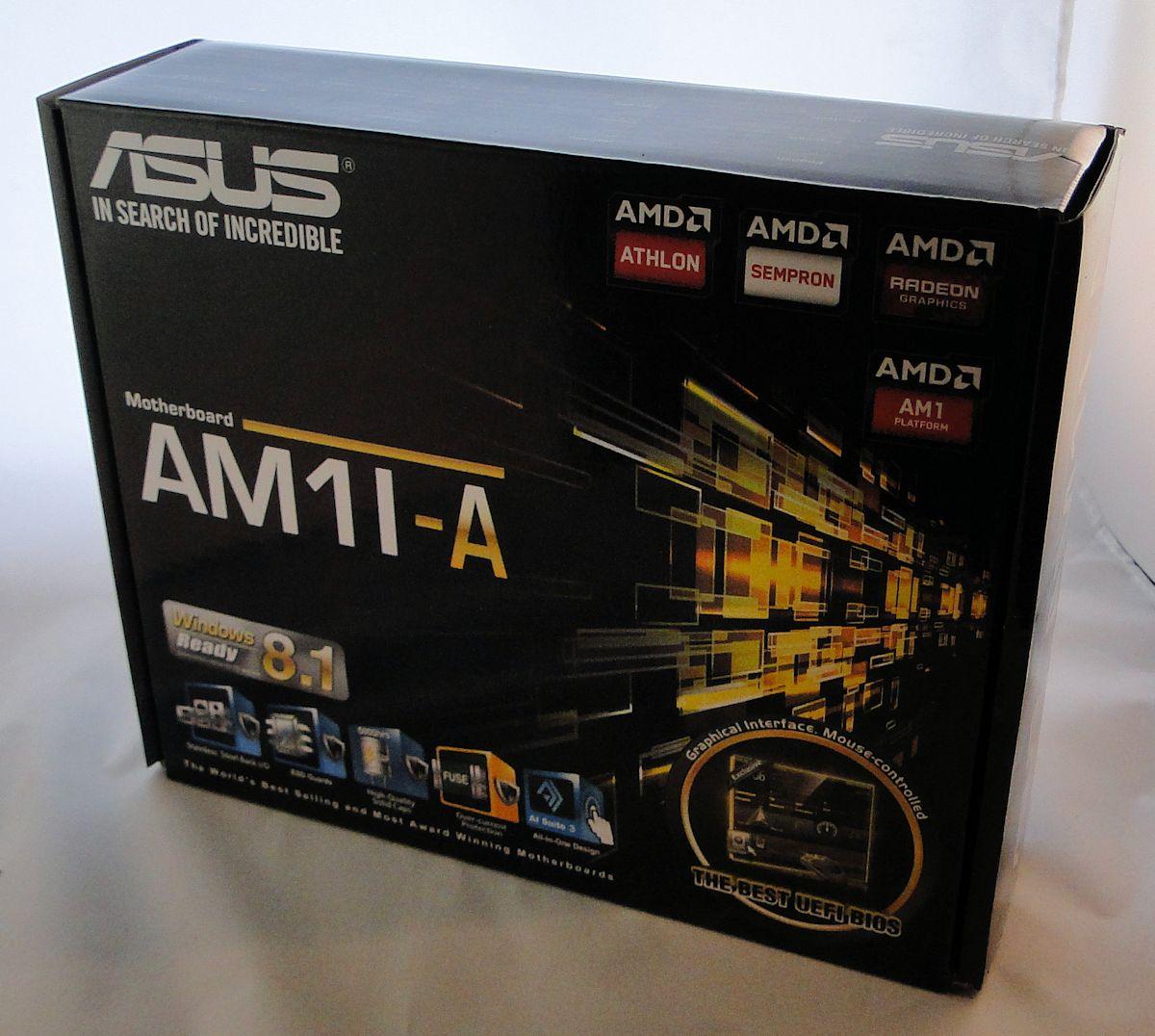 am1-box.jpg