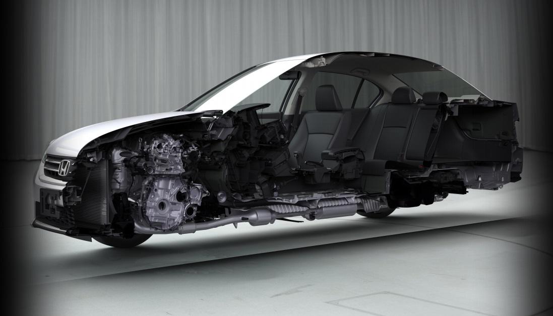 gtc-2014-iray-vca-renders-honda-car-interior-in-real-time.jpg