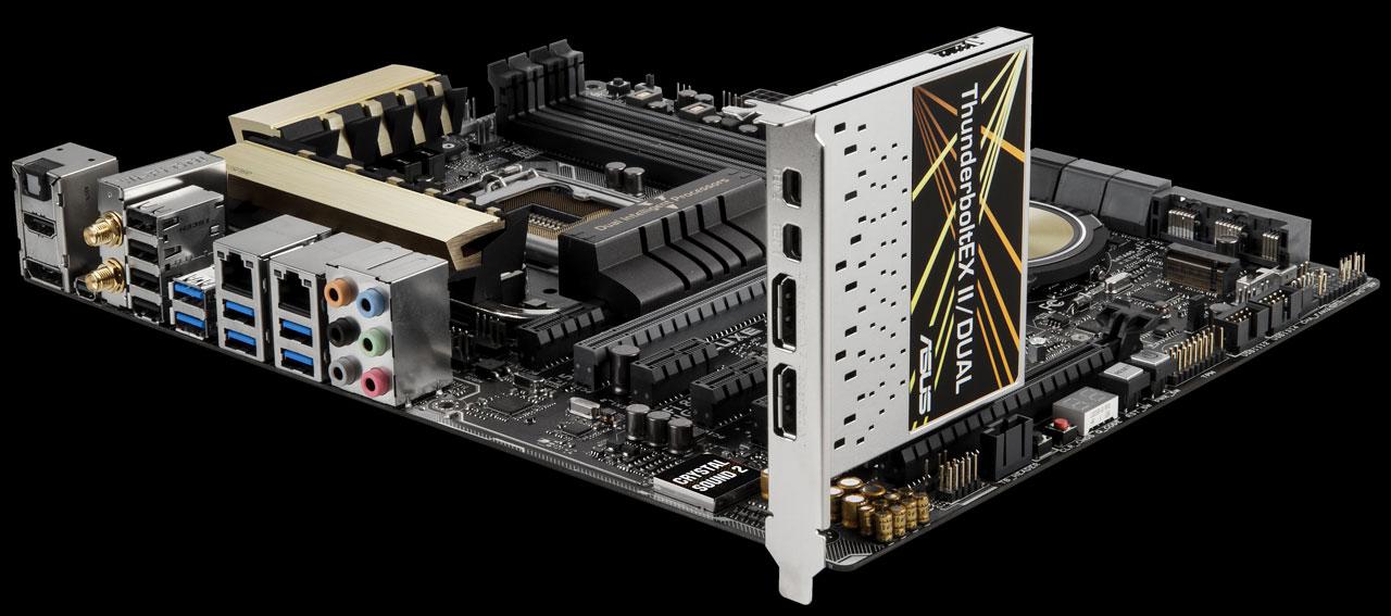05-board-rear-panel-tbex2.jpg