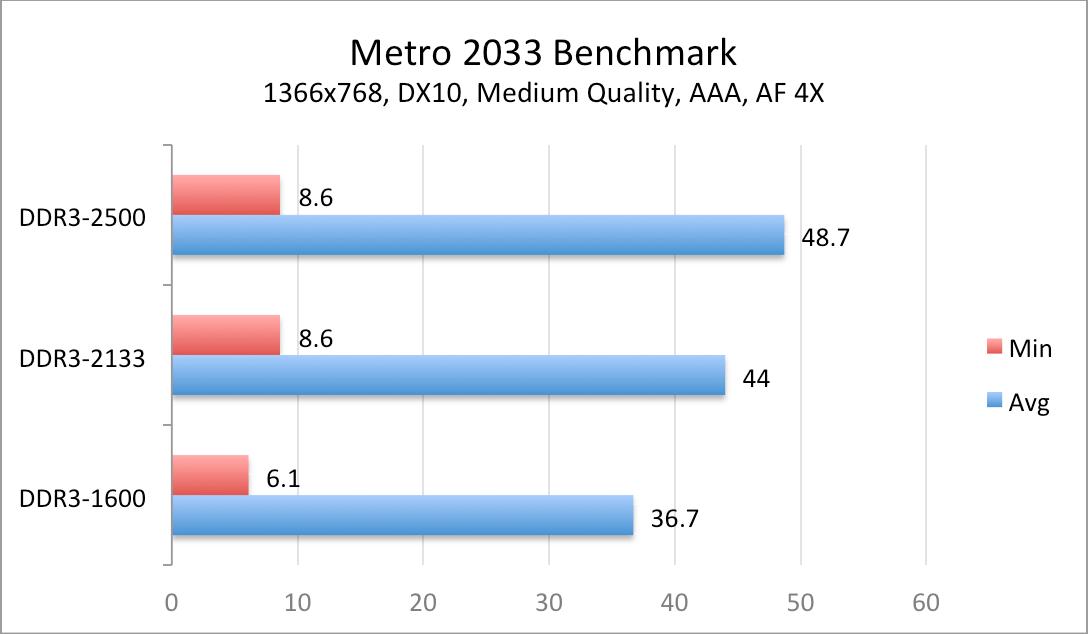 metro2033-1366.png