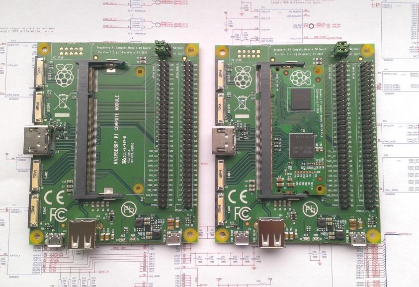 raspberry-pi-compute-module-io-board.jpeg