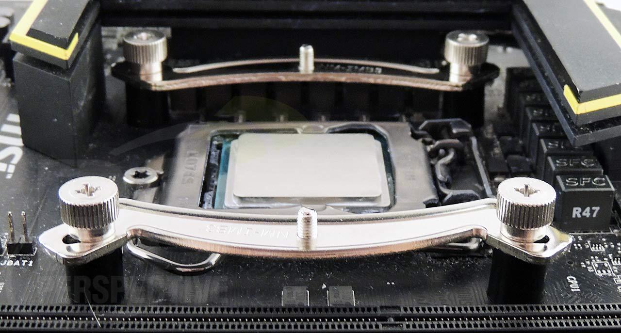 11-board-mount-front.jpg