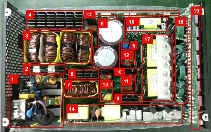 14e-inside-components.jpg
