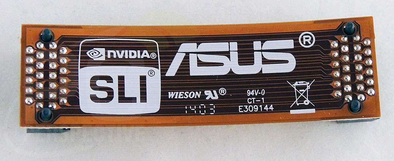 12-nv-sli-cable.jpg