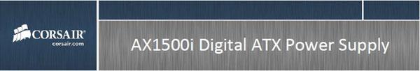 32-ax1500i-banner-2.jpg