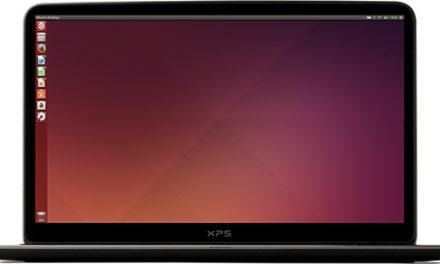 Ubuntu 14.04 LTS Released.