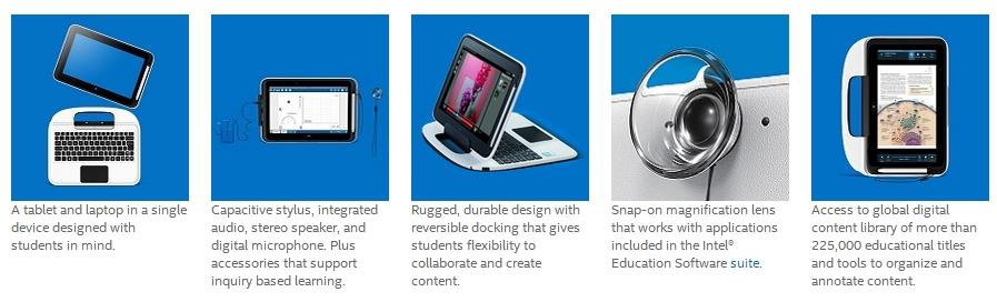 intel-education-2-in-1-peripherals.jpg