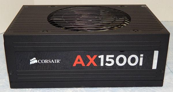 4-ax1500i-side.jpg