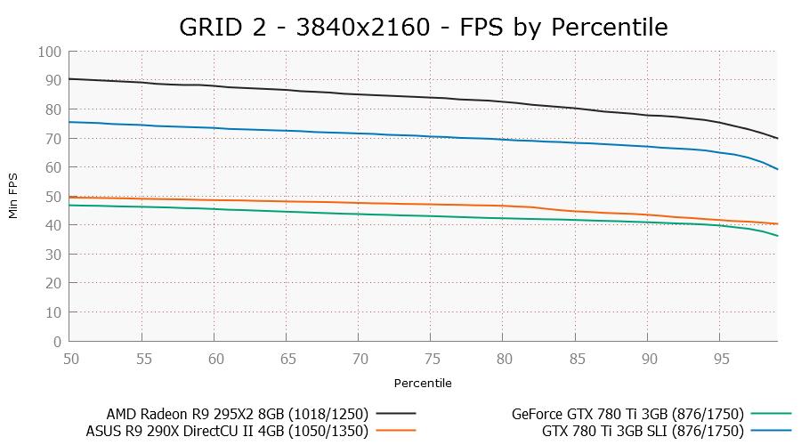 grid2-3840x2160-per.png