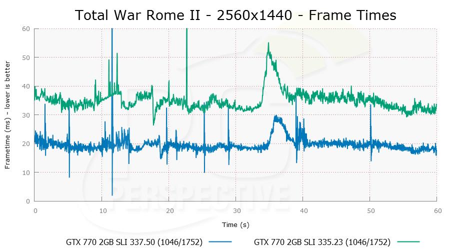 twrome2-2560x1440-plot-1.png