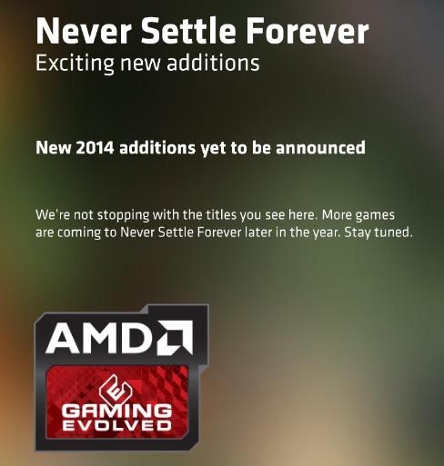 amd-never-settle-forever-2014-02.jpg