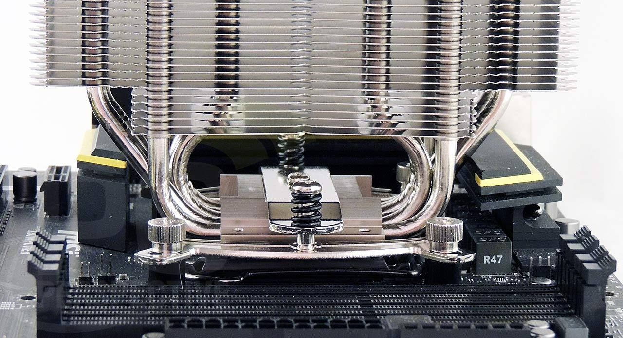 13-board-cooler-front-nofans-closeup.jpg
