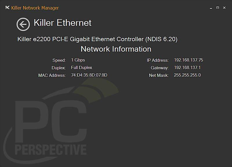 15-killer-nic-info.jpg