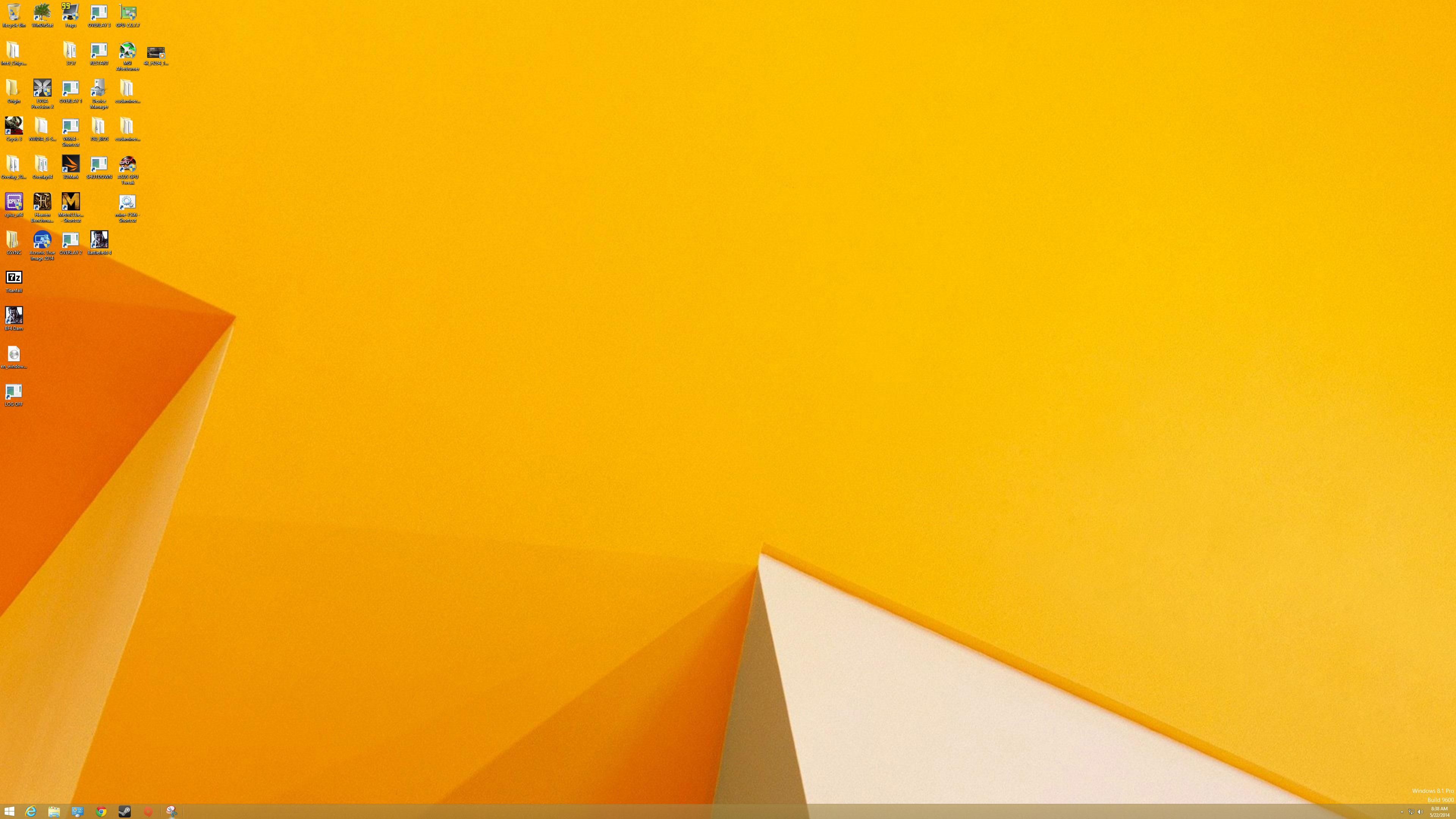 win81-size1desktop.jpg